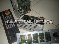 西门子NCU571.2主板维修