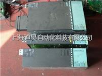 西门子802DSL伺服上电报230021,230005报警