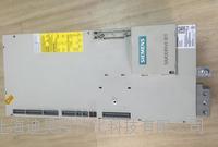 6SN1145-1BA02-0CA1维修 西门子611电源36KW维修