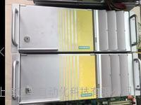 SIEMENS/西门子PC870工控机维修