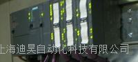 西门子PLC300指示灯全不亮维修