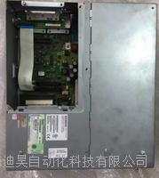 西门子PCU20维修 西门子数控主机维修