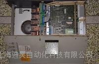 西门子6RA2487维修 SIEMENS西门子直流调速器维修厂家