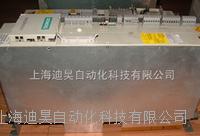西门子611伺服电源使能黄灯不亮维修 SIEMENS/西门子611伺服电源维修