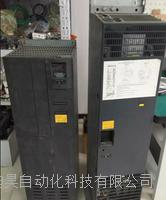 变频器MM440自动报警F0001故障 SIEMENS/西门子440变频器维修中心
