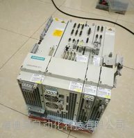 6FC5410-0AY03-0AA0伺服驱动单元维修 西门子CCU模块