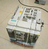 西门子810DE系统CCU1维修 CCU功率单元