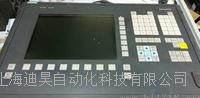 6FC5210-0DA20-0AA0维修 西门子840D数控系统