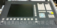 6FC5210-0DF21-2AA0维修 西门子840D数控系统