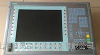 西门子工控电脑维修 西门子工业操作面板维修