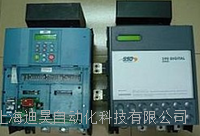 欧陆590直流调速维修 欧陆590C,590P,590+专业维修