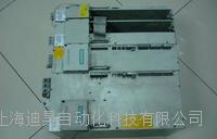 西门子电源47KW型号6SN1146无输出维修