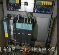 西门子驱动模块6SL3120维修中心 SIEMENS