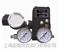 EPC-1170-AS-DG/i;EPC1110-OG/G;EPC1110-OG/Ex;EPC1110-OG/i;EPC1170-OG/i;EPC-1190; EPC-1170-AS-DG/i;EPC1110-OG/G;EPC1110-OG/Ex;EPC111