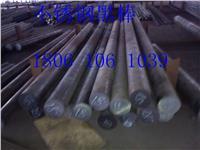 戴南不銹鋼棒材材質301興化銀龍公司生產 直徑60毫米