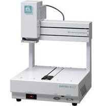 日本IEI岩下牌,小型桌上型机械手EZROBO-3GX  EZROBO-3GX