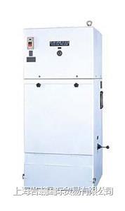 AMANO安满能アマノ,泛用集尘机VNA-30