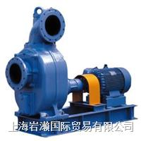 TERADA寺田ポンプ製作所| 机械泵OL-8| O-8| O-9