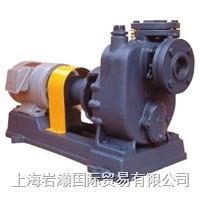 TERADA寺田ポンプ製作所  机械泵OL-8  O-8  O-9