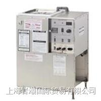 SOMAX|CPE-1520-P5模具专用清洗机