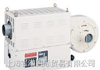 SUIDEN瑞电|SHD-4FII热风机