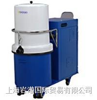 RYRYOUSEI菱正|RA-3507L除尘机