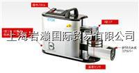 etoh江藤電機,IHE0110軸承加熱器 IHE0110