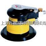 compacttoolコンパクトツール,914L-MP,非吸尘双重作用砂光机 914L-MP,
