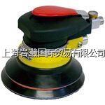 compacttoolコンパクトツール,917C-MP,双动砂光机 917C-MP
