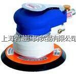 compacttoolコンパクトツール,914B2-MP,非吸尘双重作用砂光机 914B2-MP