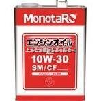 MONOTARO,10W-30,发动机机油 10W-30