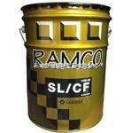 RAMCO,SL/CF 10W-40,发动机机油 SL/CF 10W-40