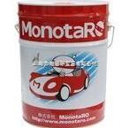 MONOTARO,DOT4,制动液 DOT4