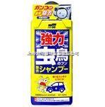 soft99ソフト99コーポレーション,04288,强力虫、鸟粪便清除洗发水 04288