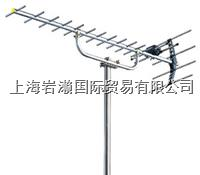 日本アンテナ_AU-14电视天线 AU-14