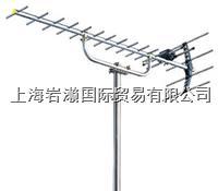 日本アンテナ_AU-20电视天线 AU-20