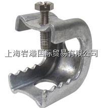 ネグロス電工_Z-PH1W一般型钢用管支持工具 Z-PH1W