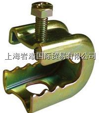 ネグロス電工_PH2W一般型钢用管支持工具 PH2W