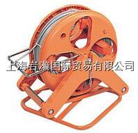 DENSAN_HMR-4000K電纜卷盤 HMR-4000K