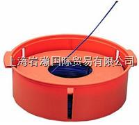 DENSAN_PR-250电缆卷盘 PR-250