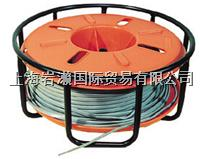 DENSAN_VF-5500电缆卷盘 VF-5500