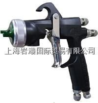 デビルビス_LUNA2-R-245-1.5-S喷枪 LUNA2-R-245-1.5-S