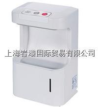 ナカトミ_FU-HD150T干手机 FU-HD150T