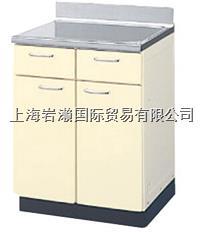 SUNWAVE_HRI-T-60厨房台面 HRI-T-60