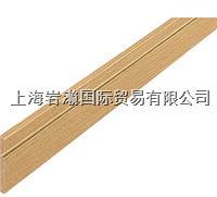 大建工業_MT5003-11FA木材 MT5003-11FA