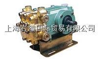 RG-311柱塞泵,ARIMITSU有光工业 RG-311