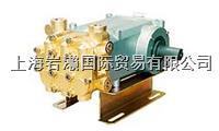 ARIMITSU有光工业,TR-720KV柱塞泵 TR-720KV