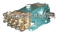 ARIMITSU有光工业,TR-1110KV柱塞泵 TR-1110KV