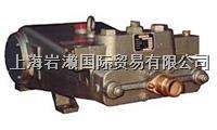 ARIMITSU有光工业,T-4100柱塞泵 T-4100
