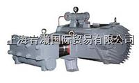 ARIMITSU有光工业,C-2500柱塞泵 C-2500